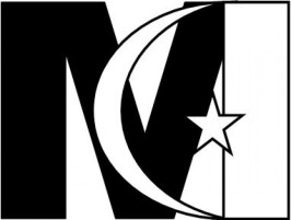 cropped-mjai-logo-bw.jpg